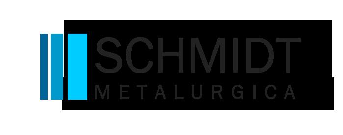Metalurgica Schmidt